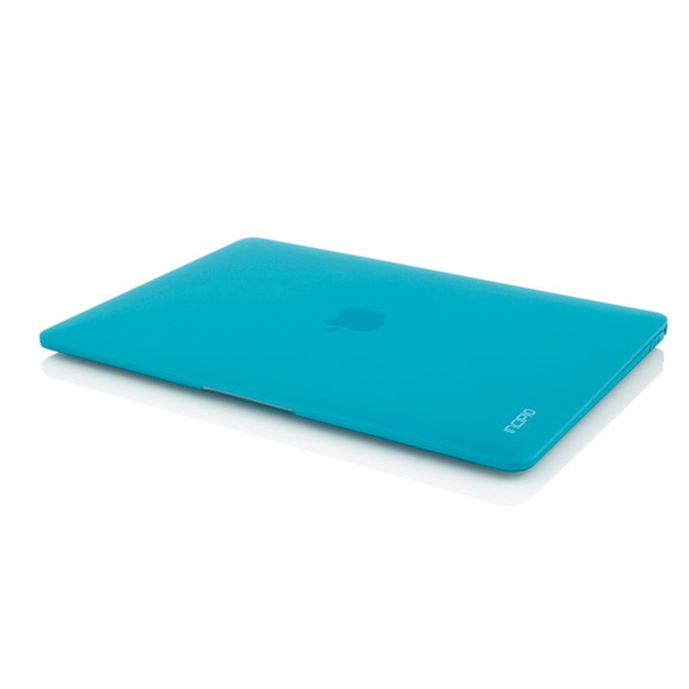 http://d3d71ba2asa5oz.cloudfront.net/12015324/images/incipio-12-inch-macbook-retina-display-laptop-cases-thin-feather-translucent-blue-a.jpg