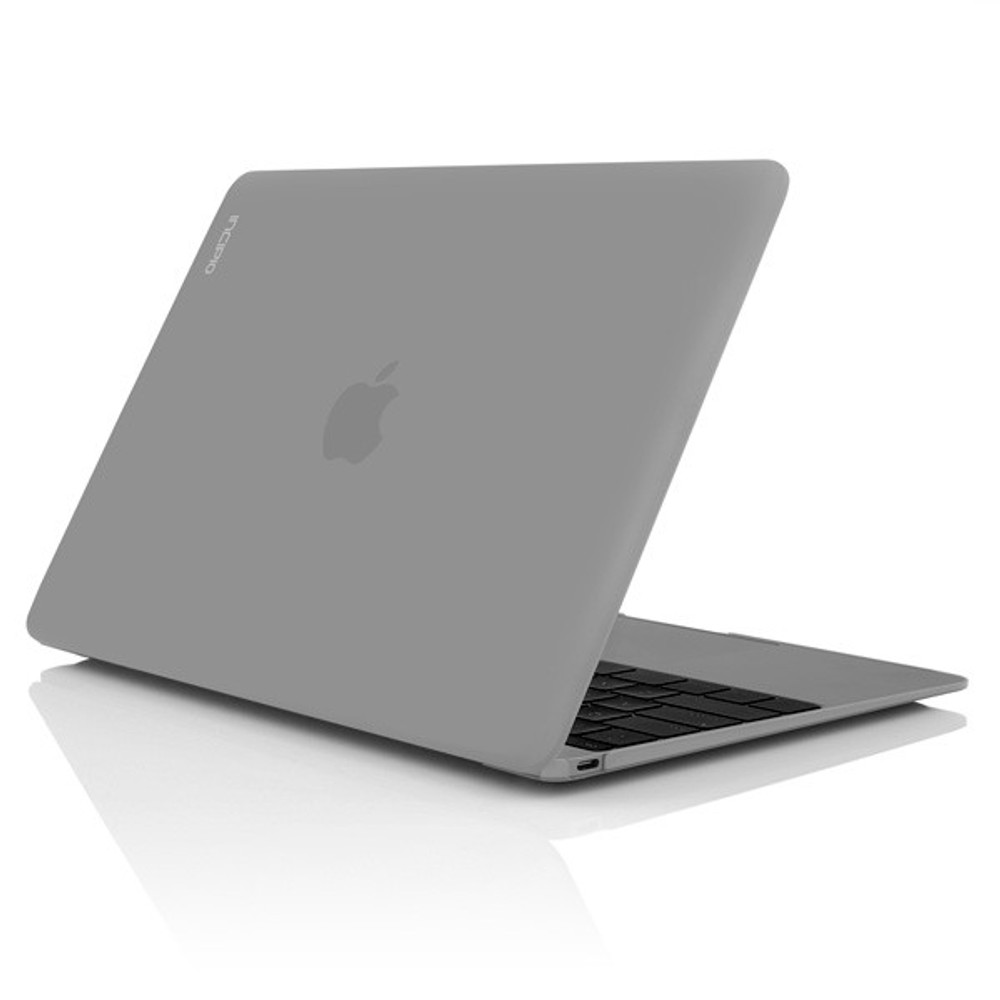 http://d3d71ba2asa5oz.cloudfront.net/12015324/images/incipio-12-inch-macbook-retina-display-laptop-cases-thin-feather-frost-d_1.jpg