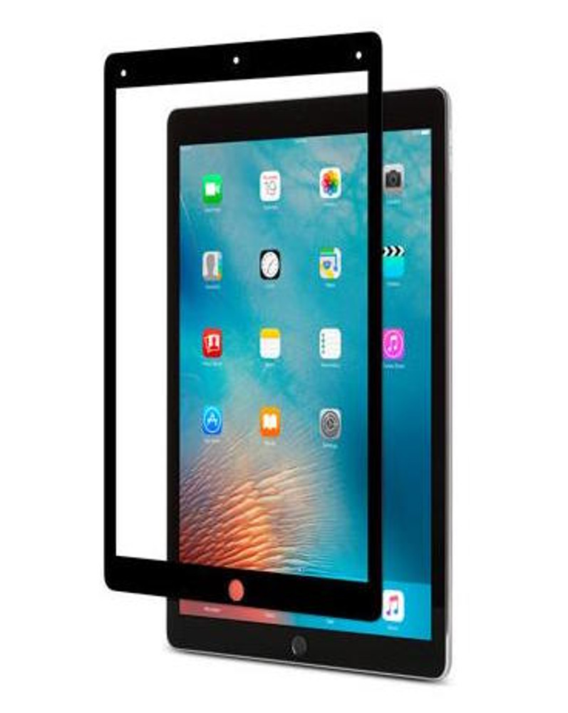 http://d3d71ba2asa5oz.cloudfront.net/12015324/images/ivisor-ag-for-ipad-pro-screen-protector-ivisor-ag-ipad-pro-black-5063.jpeg