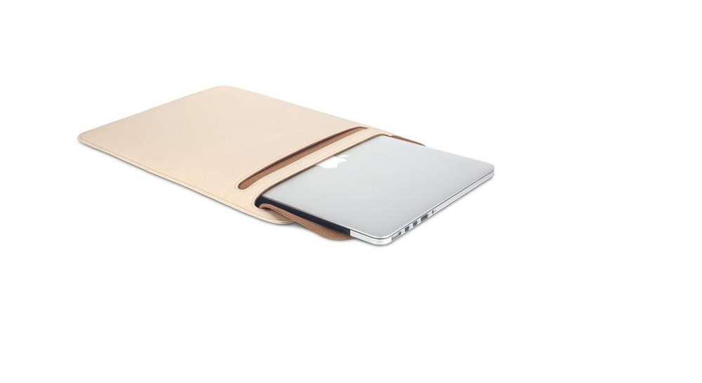http://d3d71ba2asa5oz.cloudfront.net/12015324/images/muse-13-case-sleeve-microfiber-muse-macbook-13-beige-5054.jpeg