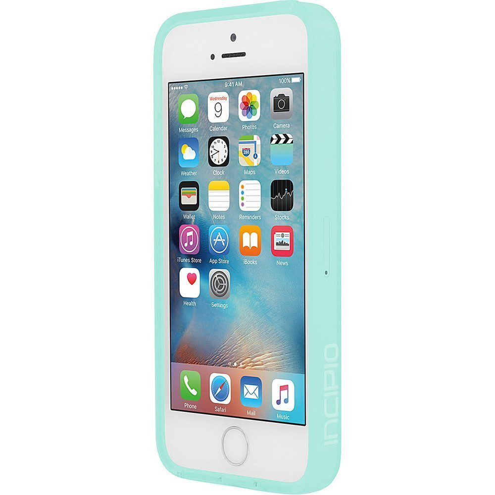 Incipio Beaded Daisy for iPhone 6S Plus / 6 Plus - Gold