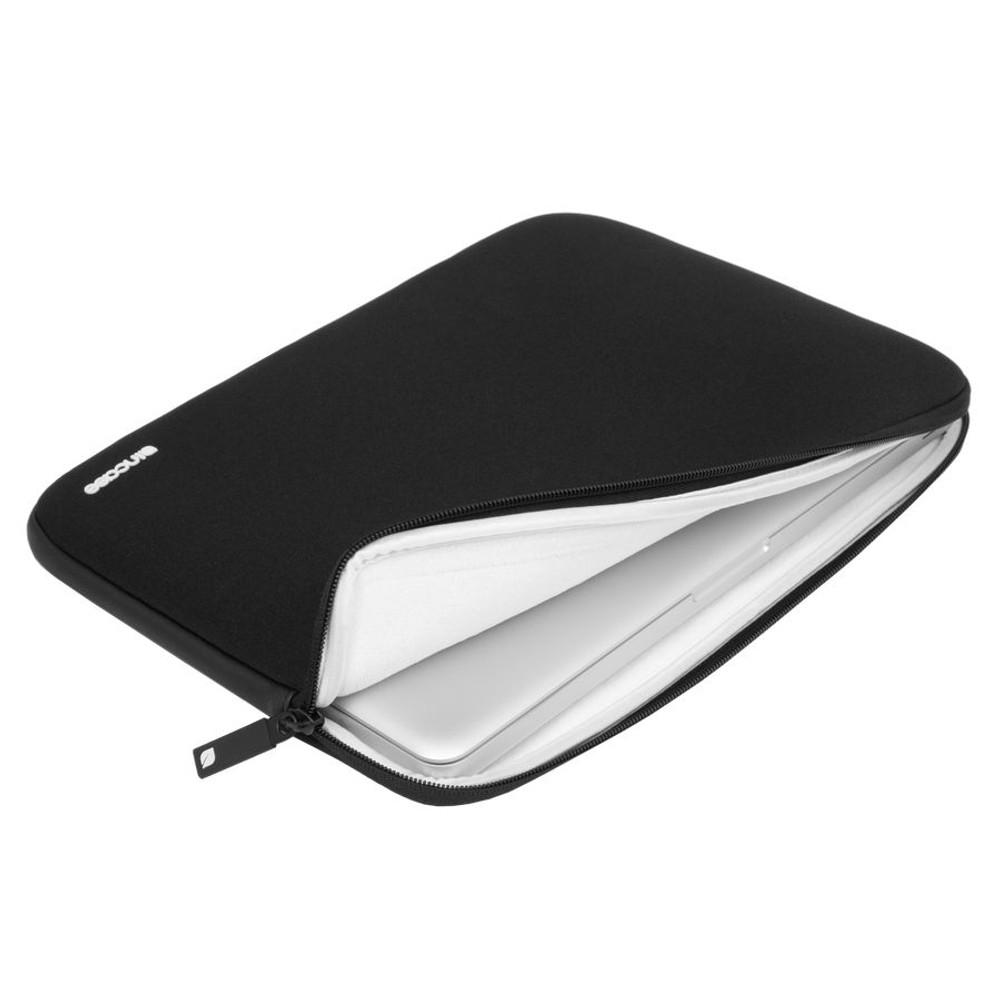 "Incase Ariaprene Classic Sleeve for 13"" MacBook Air / Retina MacBook Pro - Black"