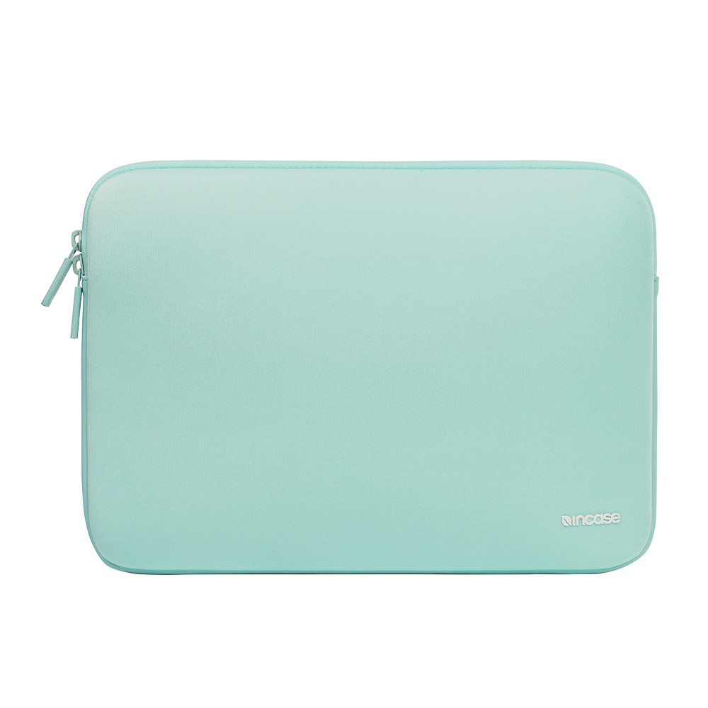 "Incase Ariaprene Classic Sleeve for 15"" MacBook Pro / Retina MacBook Pro - Mint"