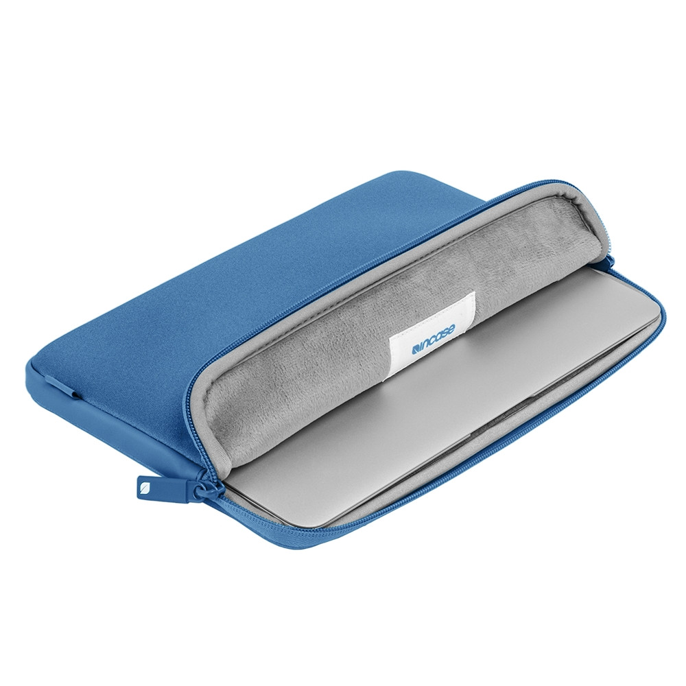 "Incase Classic Sleeve Ariaprene for 11"" MacBook Air - Stratus Blue"