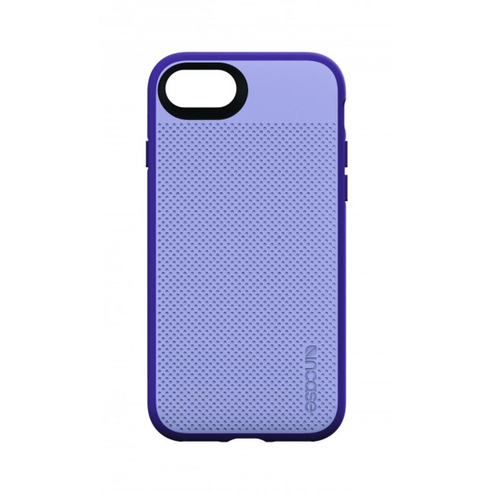 iphone 7 plus case incase