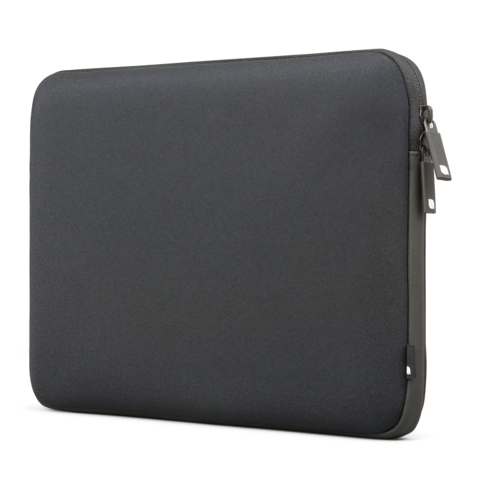 "Incase Classic Sleeve for 13"" MacBook Pro Retina / 13"" MacBook Air - Black"