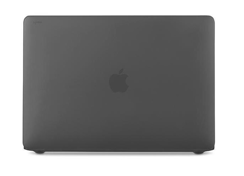 "Moshi iGlaze for 15"" MacBook Pro with Touchbar 2016 - Black"