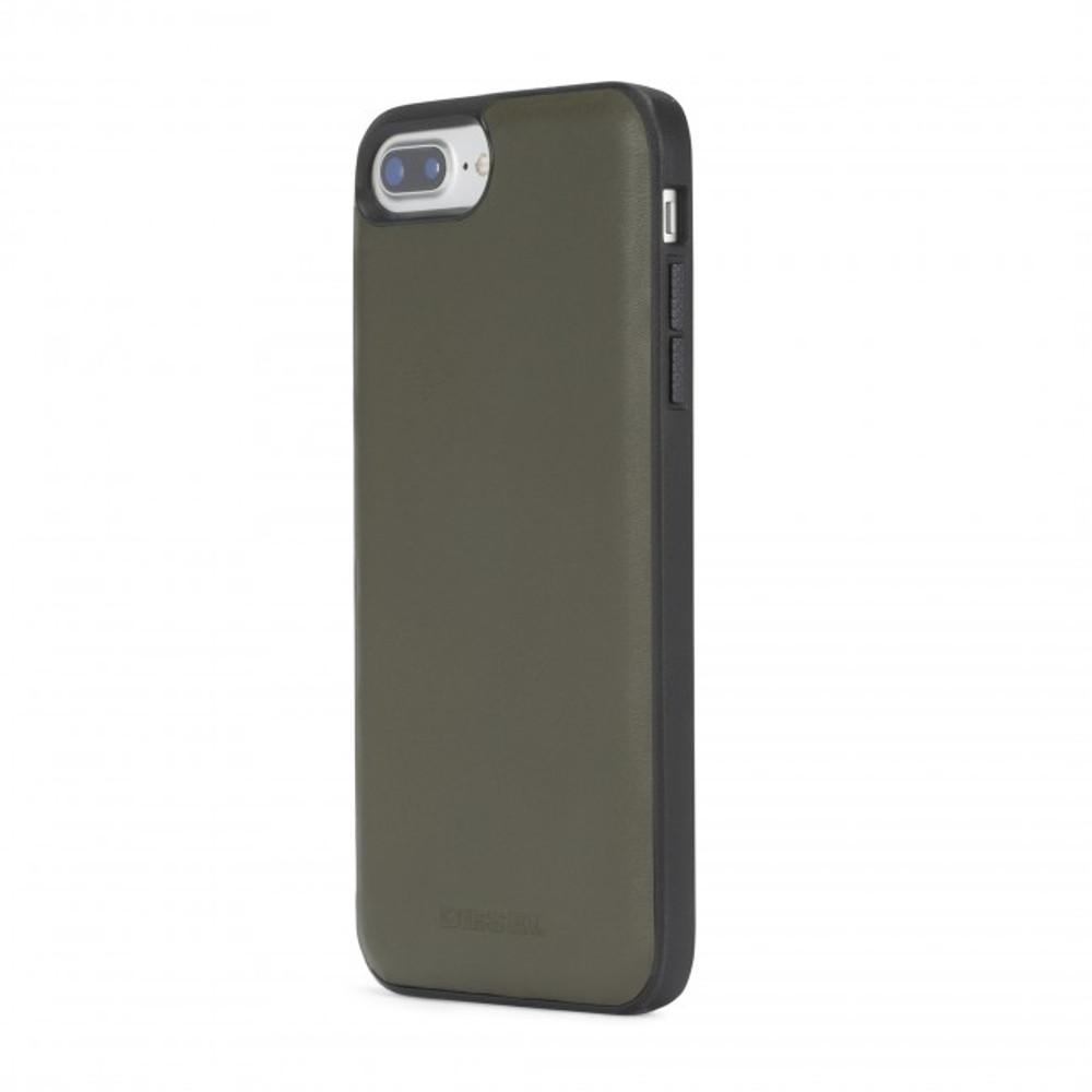 iphone case 8 plus green