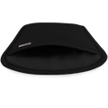 http://d3d71ba2asa5oz.cloudfront.net/12015324/images/rickshaw_ipad_sleeve_mini_cordura_black_open__20342.png