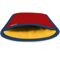 http://d3d71ba2asa5oz.cloudfront.net/12015324/images/rickshaw_ipad_sleeve_mini_cordura_barn_red_open__78384.png