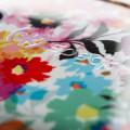 http://d3d71ba2asa5oz.cloudfront.net/12015324/images/samsunggals5inked_detail002__03231.jpg