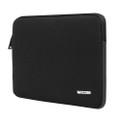 "Incase Classic Sleeve Ariaprene for 11"" MacBook Air - Black"