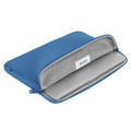 "Incase Ariaprene Classic Sleeve for 13"" MacBook Air / Retina MacBook Pro - Stratus Blue"