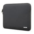 "Incase Classic Sleeve for 13"" MacBook Pro Retina / 13"" MacBook Air - Black"