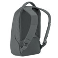 Incase Icon Lite Backpack - Gray