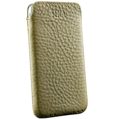 http://d3d71ba2asa5oz.cloudfront.net/12015324/images/olive-iphone-4s-leather-pouch__44594.jpg