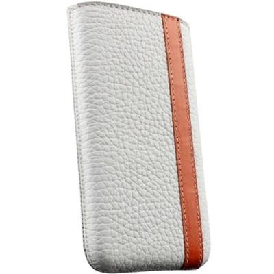 http://d3d71ba2asa5oz.cloudfront.net/12015324/images/white-orange-iphone-4s-leather-cover__11641.jpg