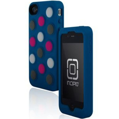 http://d3d71ba2asa5oz.cloudfront.net/12015324/images/dotties-cute-iphone-4s-case-incipio__54516.jpg