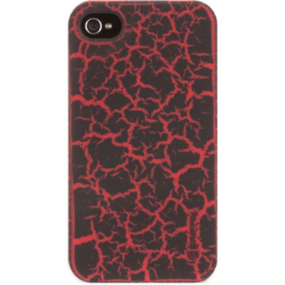 http://d3d71ba2asa5oz.cloudfront.net/12015324/images/crackle-outfit-iphone-4s-case__63458.jpg
