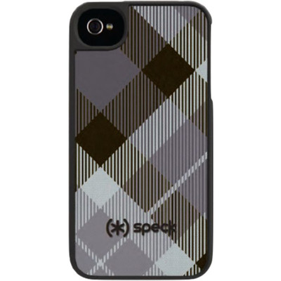 http://d3d71ba2asa5oz.cloudfront.net/12015324/images/speck-fitted-case-iphone-4s-black-plaid-1__35337.jpg
