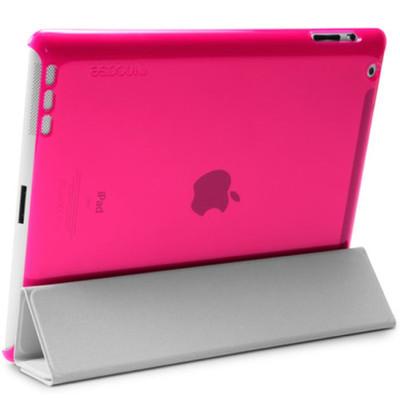 http://d3d71ba2asa5oz.cloudfront.net/12015324/images/pinkpower__63556.jpg