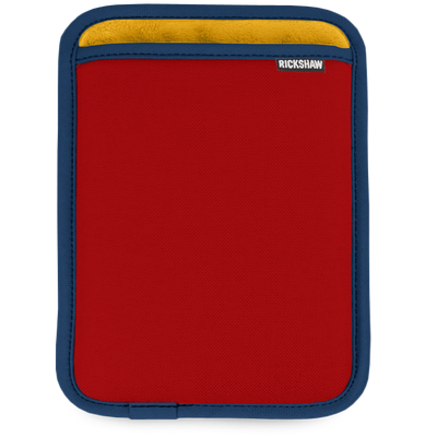 http://d3d71ba2asa5oz.cloudfront.net/12015324/images/rickshaw_ipad_sleeve_mini_cordura_barn_red_front__77898.png