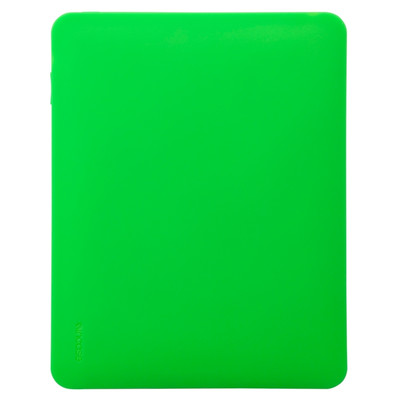 http://d3d71ba2asa5oz.cloudfront.net/12015324/images/cl56429-incase-ipad-protective-case-green-back__96575.jpg