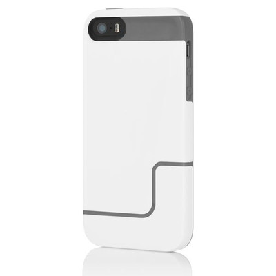 http://d3d71ba2asa5oz.cloudfront.net/12015324/images/incipio_edge_pro_iphone_5s_case_white_charcoal_back__51091.jpg