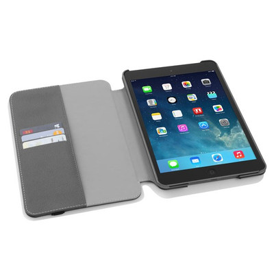 http://d3d71ba2asa5oz.cloudfront.net/12015324/images/incipio_ipad_mini_with_retina_display_watson_case_gray_top_2__51245.jpg
