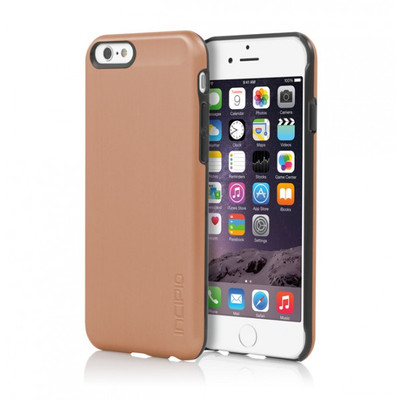http://d3d71ba2asa5oz.cloudfront.net/12015324/images/incipio_iphone_6_feather_shine_case_rosegold_ab_v2_08046.jpg