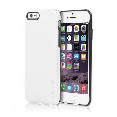 http://d3d71ba2asa5oz.cloudfront.net/12015324/images/incipio_iphone_6_feather_shine_case_white_ab_54267.jpg