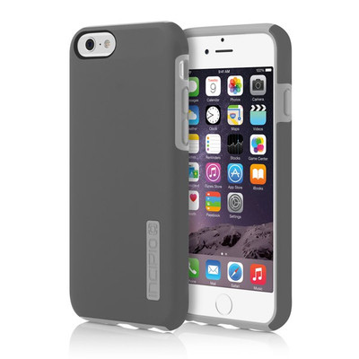 http://d3d71ba2asa5oz.cloudfront.net/12015324/images/incipio_iphone_6_dual_pro_case_gray_ab_57693.jpg