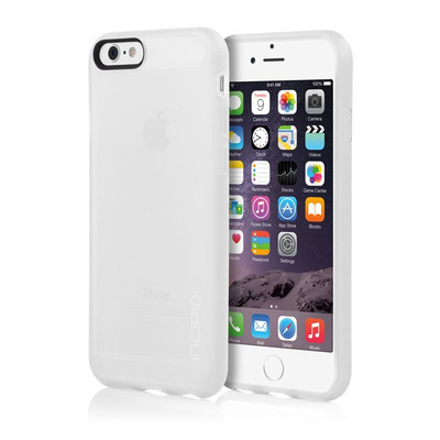 http://d3d71ba2asa5oz.cloudfront.net/12015324/images/incipio_iphone_6_ngp_case_frost_ab_2_17490.jpg