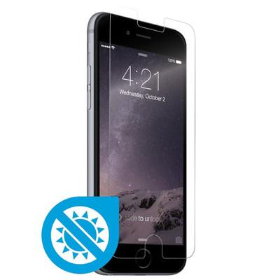 http://d3d71ba2asa5oz.cloudfront.net/12015324/images/bodyguardz_apple_iphone_6_hd_impact_anti_glare_6_34845.jpg