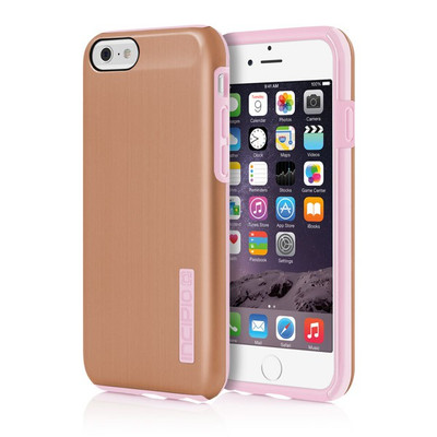 http://d3d71ba2asa5oz.cloudfront.net/12015324/images/incipio_iphone_6_dualpro_shine_case_rosegold_blush_ab_v2_87882.jpg