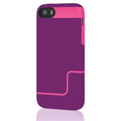 http://d3d71ba2asa5oz.cloudfront.net/12015324/images/incipio_edge_pro_iphone_5s_case_purple_pink_back_1__99104.jpg