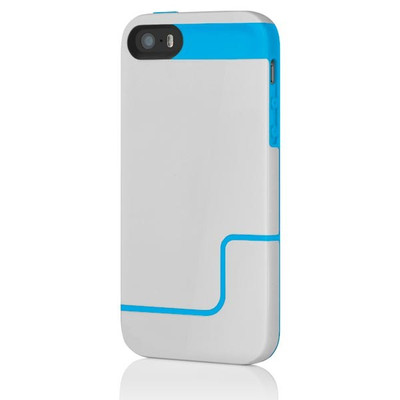 http://d3d71ba2asa5oz.cloudfront.net/12015324/images/incipio_edge_pro_iphone_5s_case_gray_blue_back__14740.jpg
