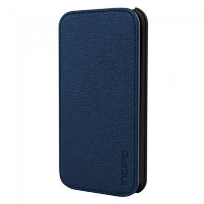 http://d3d71ba2asa5oz.cloudfront.net/12015324/images/incipio_iph_1135_blu_watson_wallet_case_for_apple_iphone_5c_blue_blue2__50185.jpg