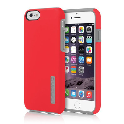 http://d3d71ba2asa5oz.cloudfront.net/12015324/images/incipio_iphone_6_dual_pro_case_red_gray_ab_43005.jpg
