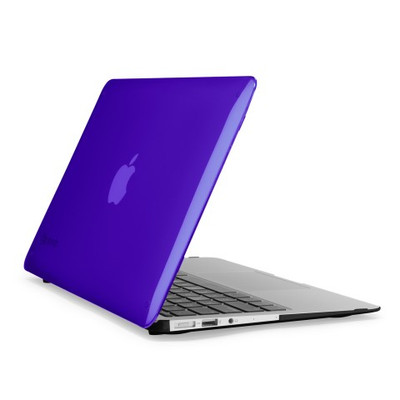 http://d3d71ba2asa5oz.cloudfront.net/12015324/images/spk-a2407_smartshell-for-macbookair11-ultravioletpurpleblack_3qviewingback_1.jpg