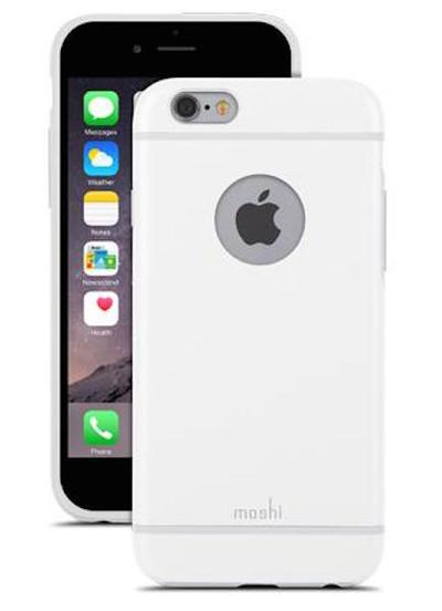 http://d3d71ba2asa5oz.cloudfront.net/12015324/images/iglaze-for-iphone-6-iglaze-for-iphone-6-white-3659.jpeg