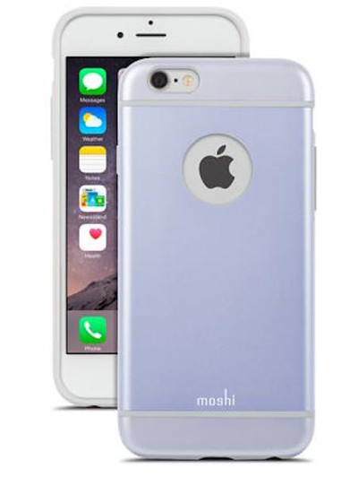 http://d3d71ba2asa5oz.cloudfront.net/12015324/images/iglaze-for-iphone-6-iglaze-for-iphone-6-purple-3656.jpeg