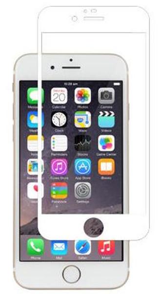 http://d3d71ba2asa5oz.cloudfront.net/12015324/images/xt-iphone6.jpeg