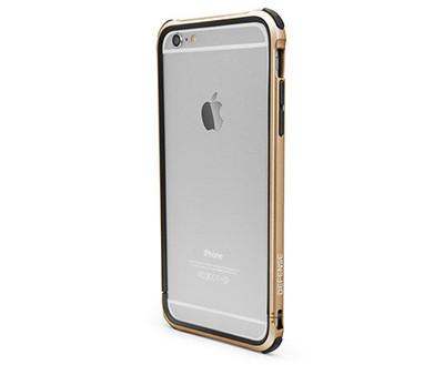 http://d3d71ba2asa5oz.cloudfront.net/12015324/images/434874-defense-gear-for-iphone-6plus-gold-hero_1182a278-de5d-4813-ab8e-9052341f00e6_1024x1024.jpg