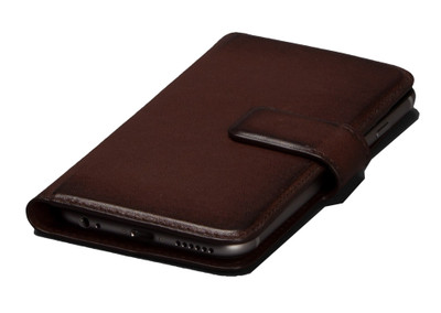 http://d3d71ba2asa5oz.cloudfront.net/12015324/images/iphone_6_burnished_magia_wallet_brown_desk_2.jpg