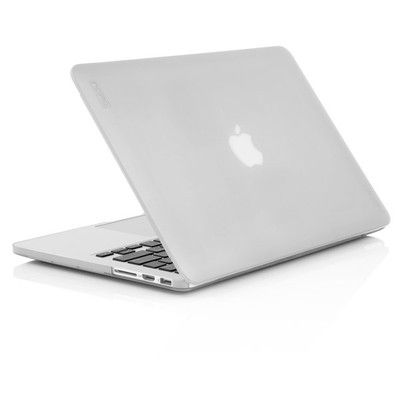 http://d3d71ba2asa5oz.cloudfront.net/12015324/images/incipio-macbook-pro-retina-display-13-in-laptop-case-thin-feather-frost-d.jpg