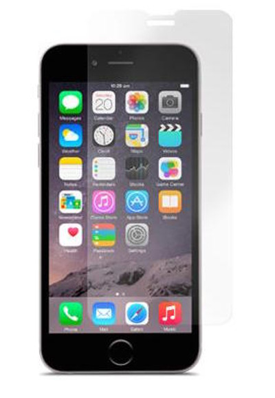 http://d3d71ba2asa5oz.cloudfront.net/12015324/images/airfoil-glass-for-iphone-6-screen-protector-airfoil-iphone-6-clear-4099.jpeg