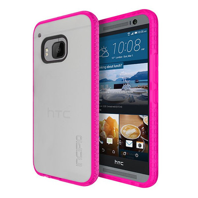 http://d3d71ba2asa5oz.cloudfront.net/12015324/images/incipio-clear-octane-htc-one-m9-case-frost-neonpink-r-main_1.jpg