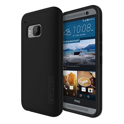 http://d3d71ba2asa5oz.cloudfront.net/12015324/images/incipio-shock-absoring-dualpro-htc-one-m9-case-black-r-main.jpg