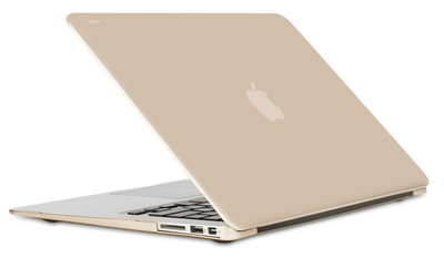http://d3d71ba2asa5oz.cloudfront.net/12015324/images/iglaze-for-macbook-air-13-iglaze-for-macbook-air-13-gold-4523.jpeg